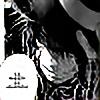 Bardem's avatar