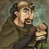BardenVellwood's avatar