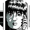 Bardeo's avatar