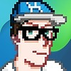 bardi98's avatar