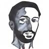Bardia90's avatar