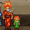 BardicLasher's avatar