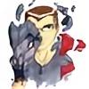 Bardielunit03's avatar