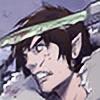 bardik's avatar
