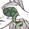 bardling's avatar