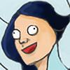 BardLunaire99's avatar