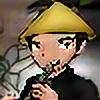bardninja's avatar
