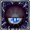 Bardo-No's avatar