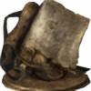 Bardo-Oscuro's avatar
