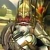 bardock34's avatar