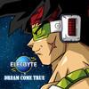 bardockrevengedct's avatar