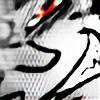 BardockSon's avatar