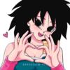 bardockswife's avatar