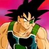 bardockx7's avatar