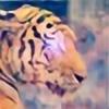 bardofthenorth5's avatar