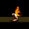bardoze's avatar