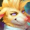 BardRat's avatar