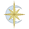 Bards-Tale's avatar