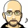 bardsbow's avatar