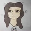 Bardswing's avatar