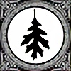 Bardunor's avatar