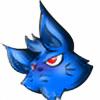 barebalu's avatar