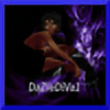 bareblack45's avatar