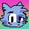 bareendo's avatar