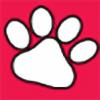 barefeetpose's avatar