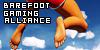 Barefoot-Gaming's avatar