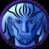 BarefootAlien's avatar