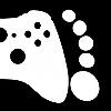 BarefootDesign's avatar
