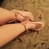 BarefootGirlsTeam's avatar