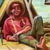 BarefootHuck's avatar