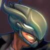 BAREfootMARK's avatar