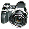 barefootphotos's avatar