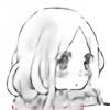 BarefootRain's avatar