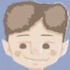 BareFootRebel's avatar