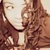 barefootwithbraids's avatar