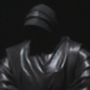 bareimus's avatar