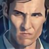barelt1's avatar