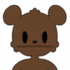 Barely-Bear's avatar