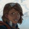 BarelynormalActivity's avatar