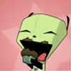 barelyphoto's avatar