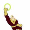 Baremoon39's avatar