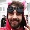 BarendNieuwoudt's avatar