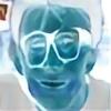 Barey-Gusey's avatar