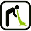 bArF-studio's avatar