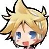 barfa's avatar