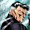 barfast's avatar
